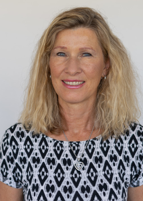 303a43955fb5 Unser Team - Praxis Dr. Ariane Roecken